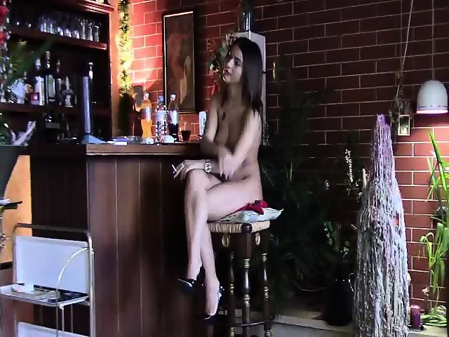 Over 50 anal porn