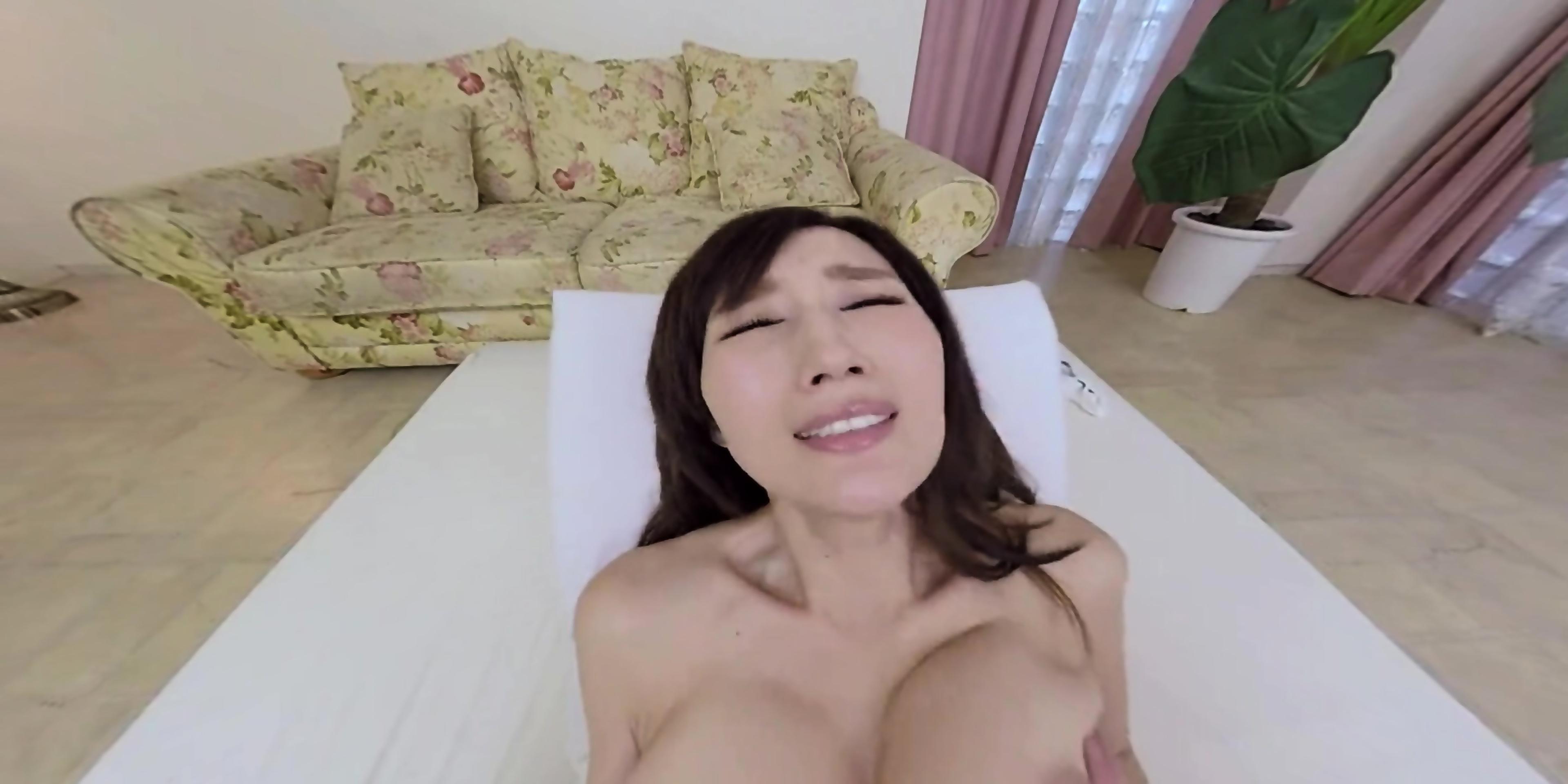 solo play porn