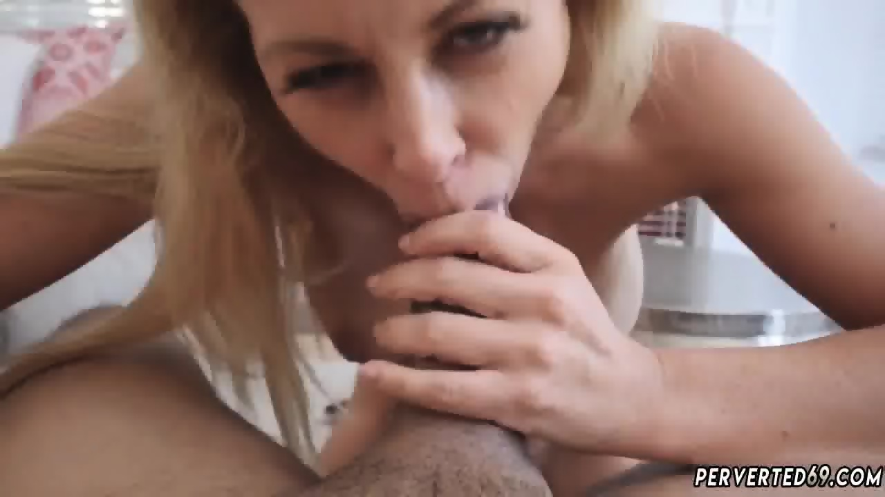 Porn with a beautiful brunette online