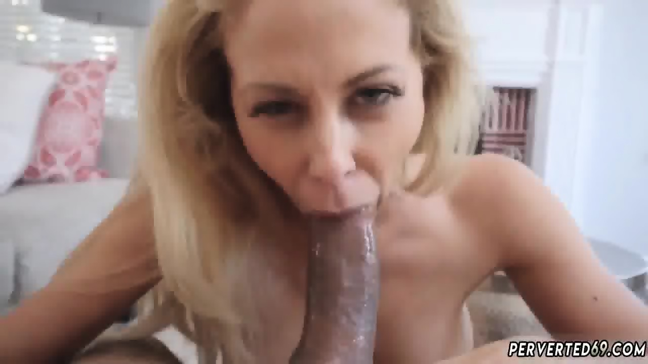 Mom Catching Son Masturbating