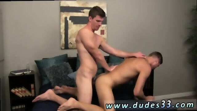 Teen Emos Blowjob Old Man And Nude Men No Gay Sex Grant Gets Close To Climax