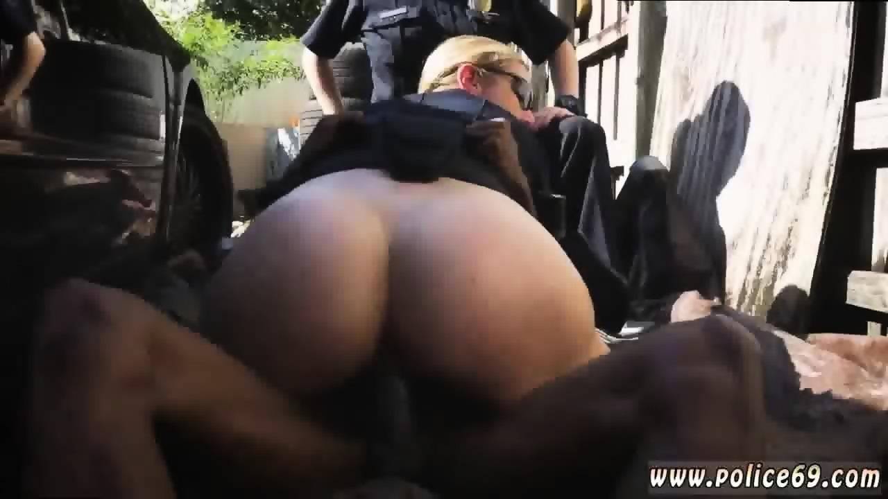 Ultimative overgivelse porno tube