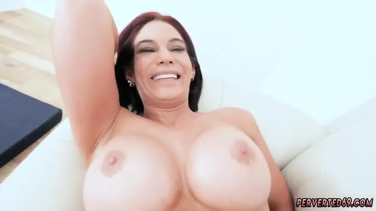 Surprise Fuck For Wife