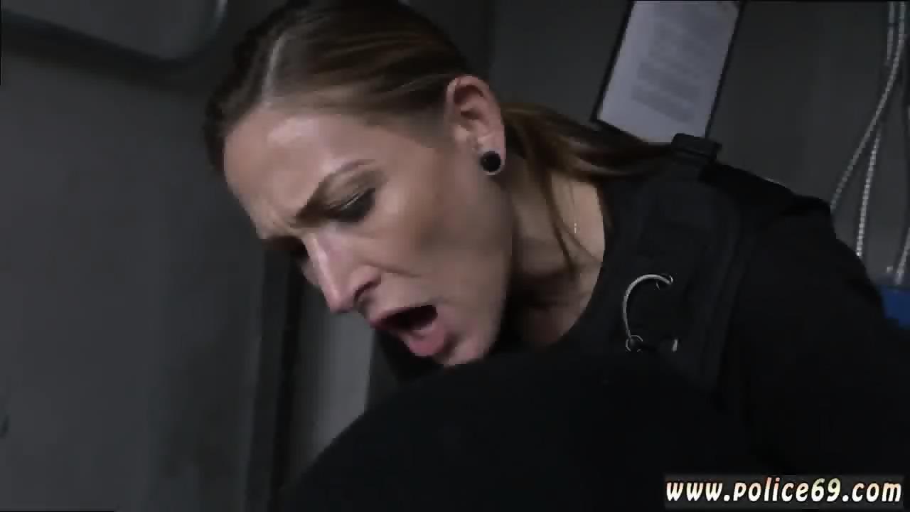 advise sexy blowjob busty brunette free amateur porn video criticism write the variants