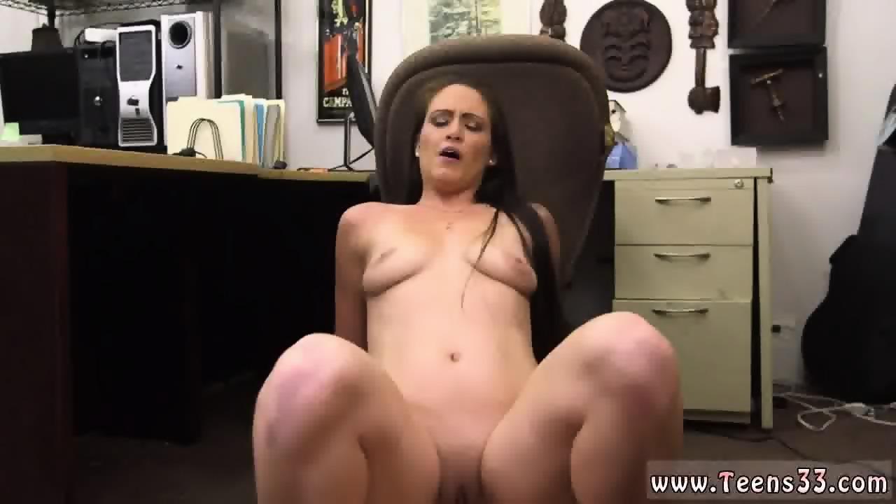 Hot vietnamese women butt naked