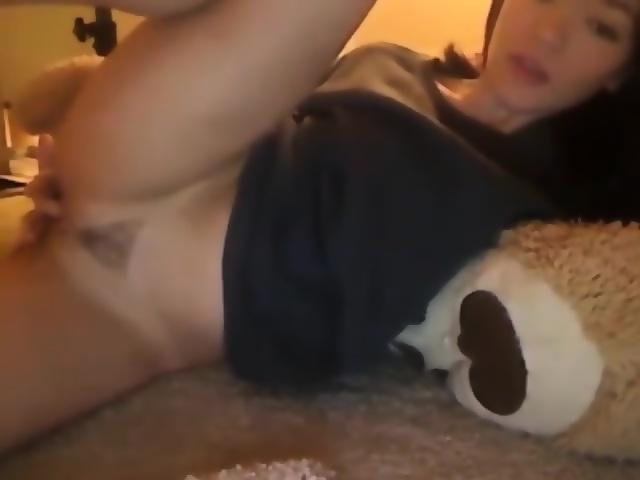 young sexy porno