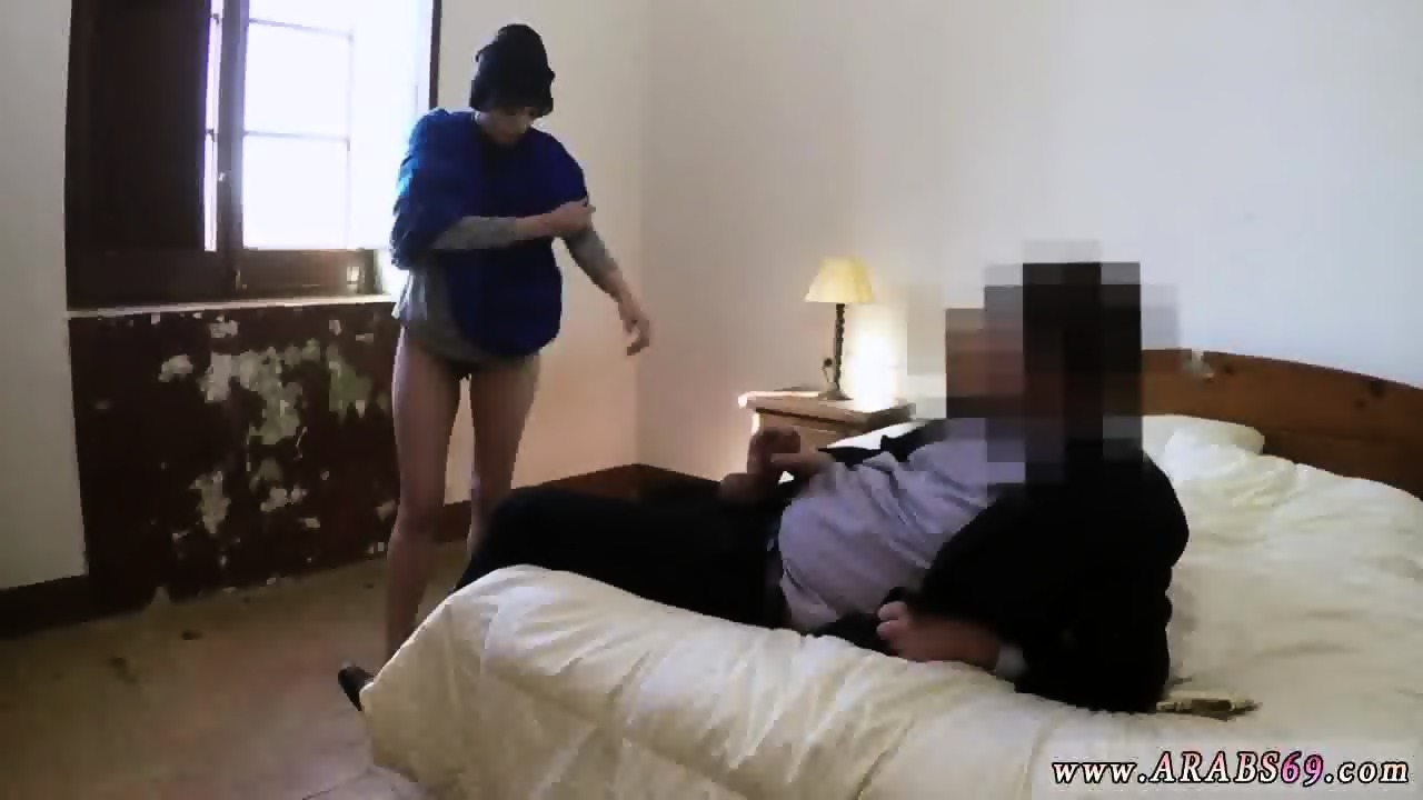 Free xxx porn sex videos