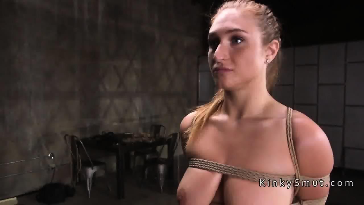 Porn dvd monster