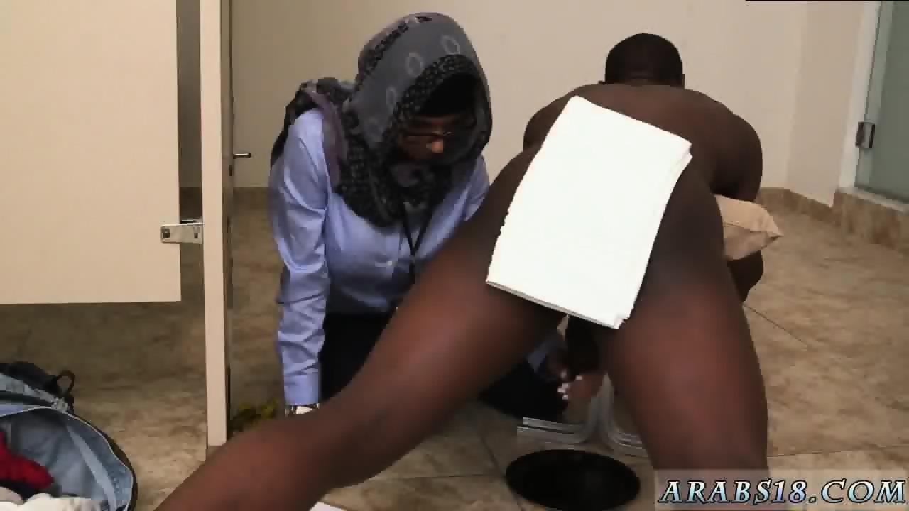 Big Booty Creampie Ebony