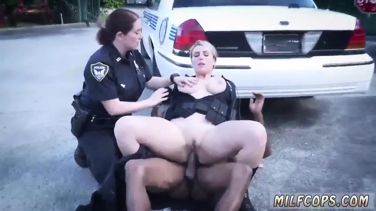 Bam margera wife missy naked