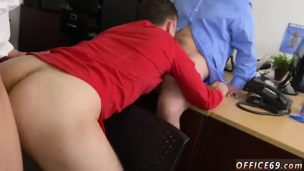 Sora from digimon naked masturbating