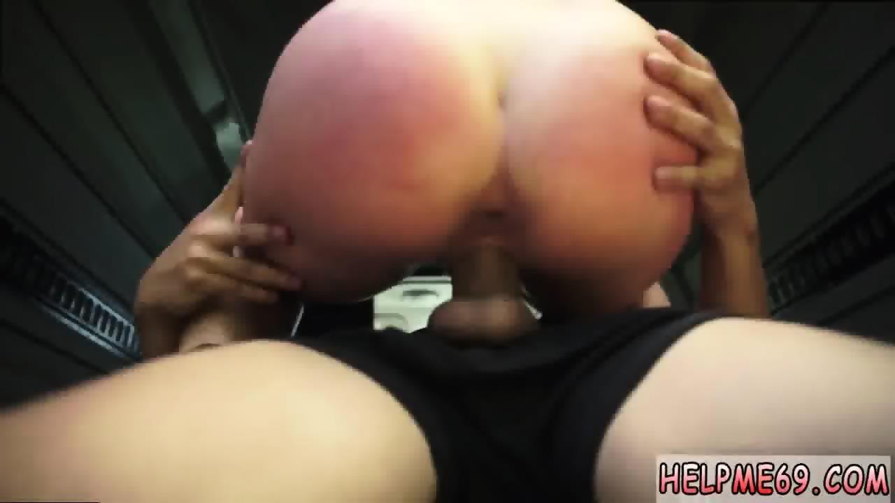 Actrice Porno Photo