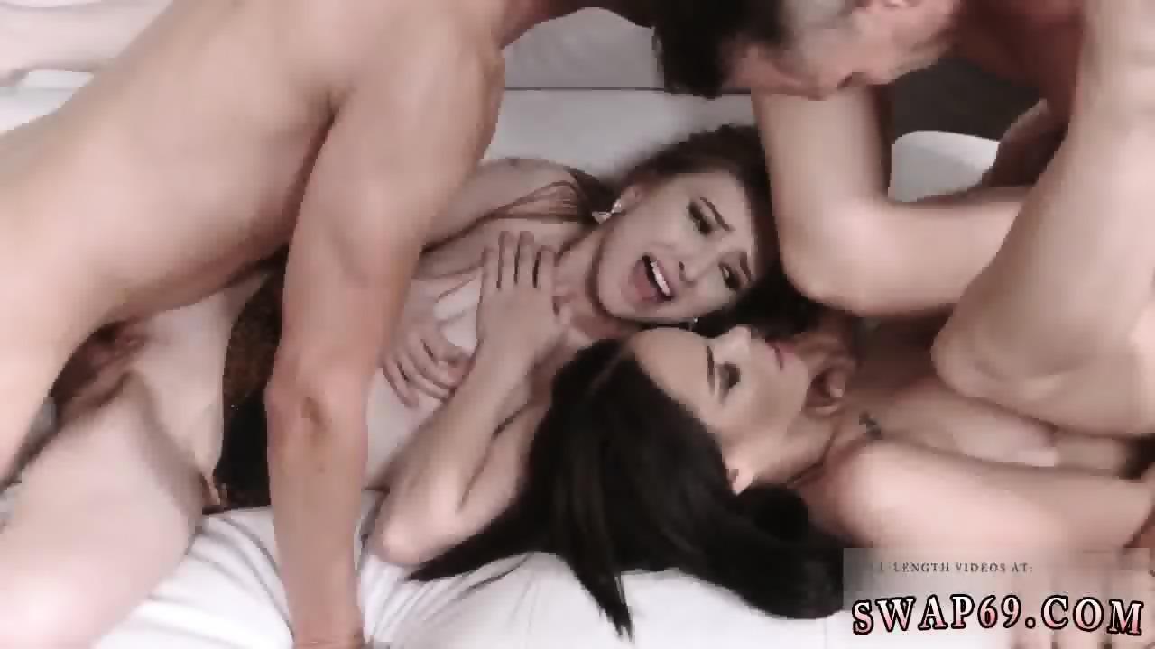 Ebony sex videor com