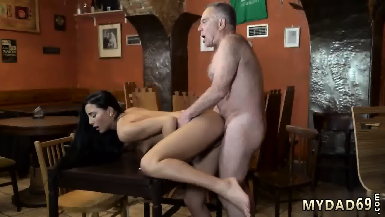 Pussy for sex family sex picture