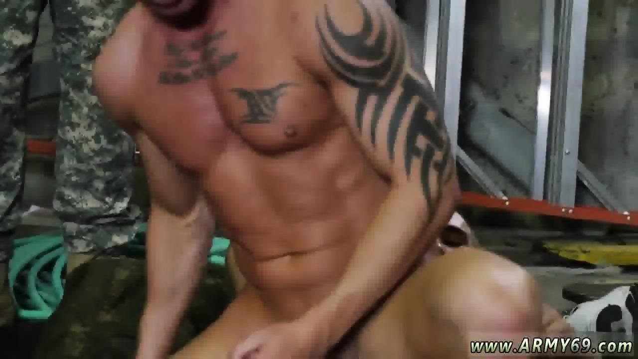 Black gay stripper homo videos
