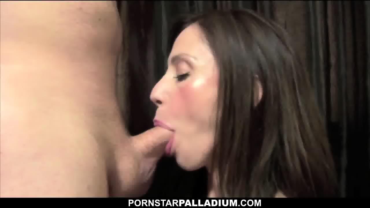 lady pornstars