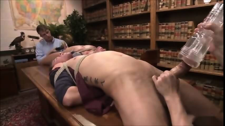 Homosexual locker room sex clips galleries and chinese sex