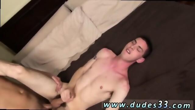Public porn movies