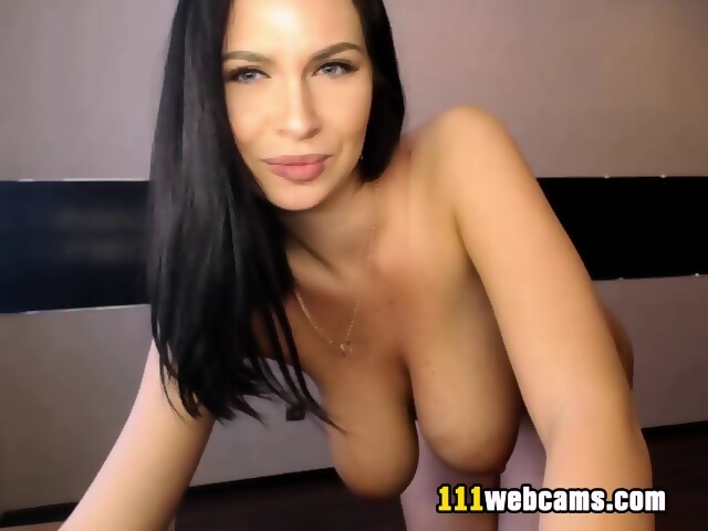 Sexy Porn Girl On Guy