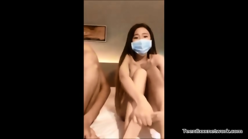 High School Girl Squirts