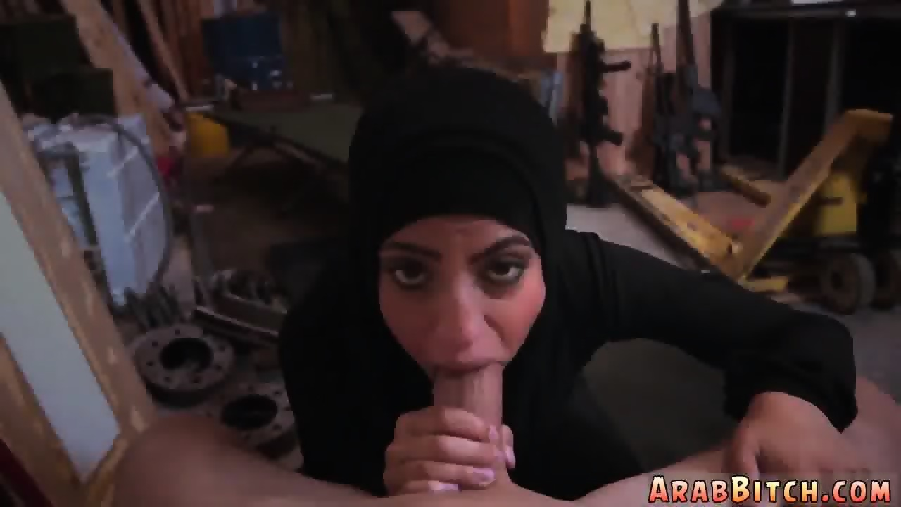 How to give good oral to him