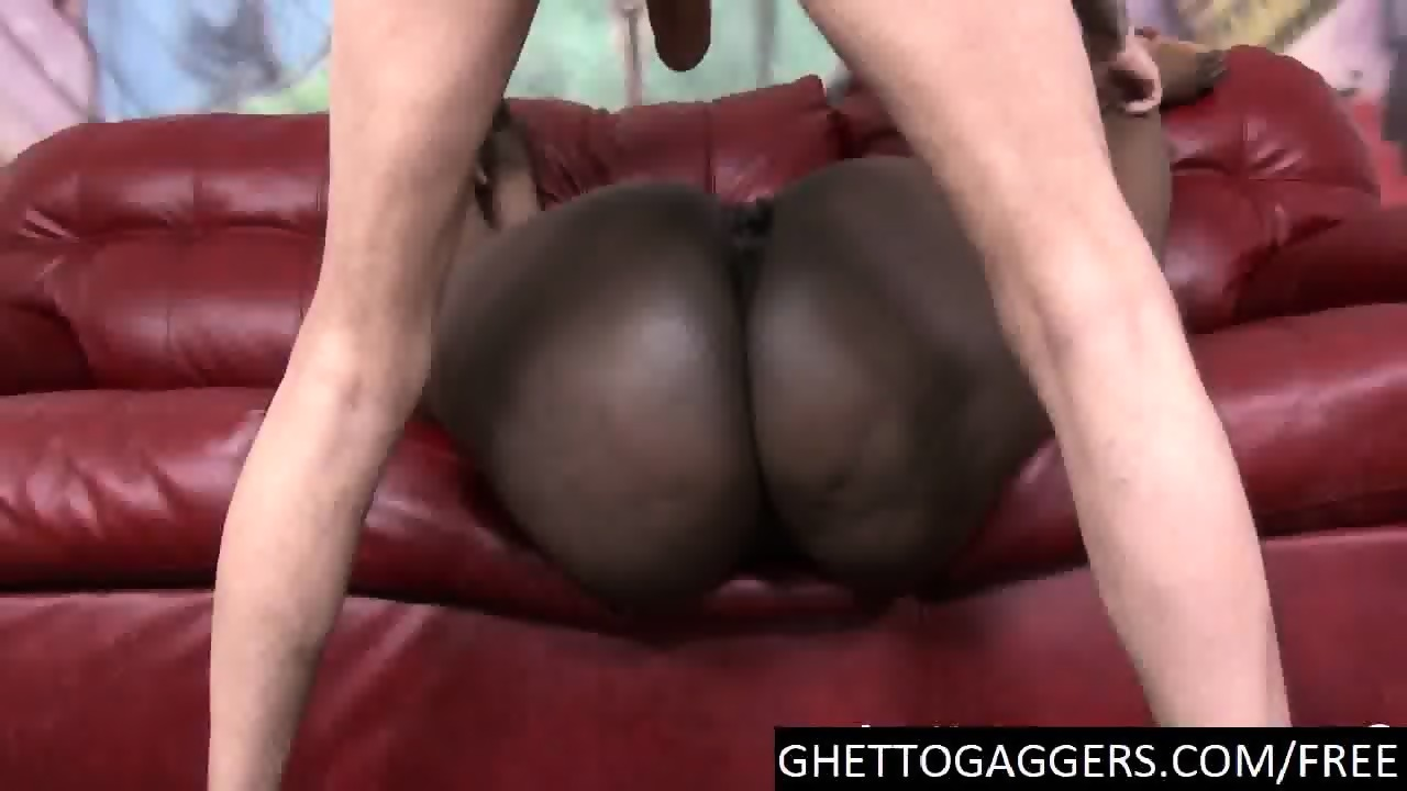 hyvt pornosivut sex tampere