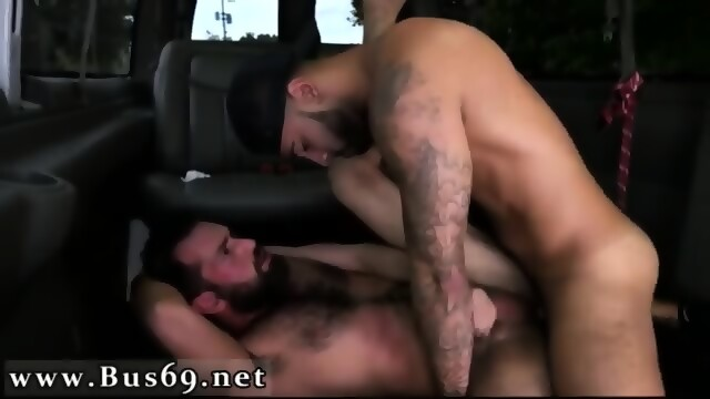 Hot sexy gay fuck