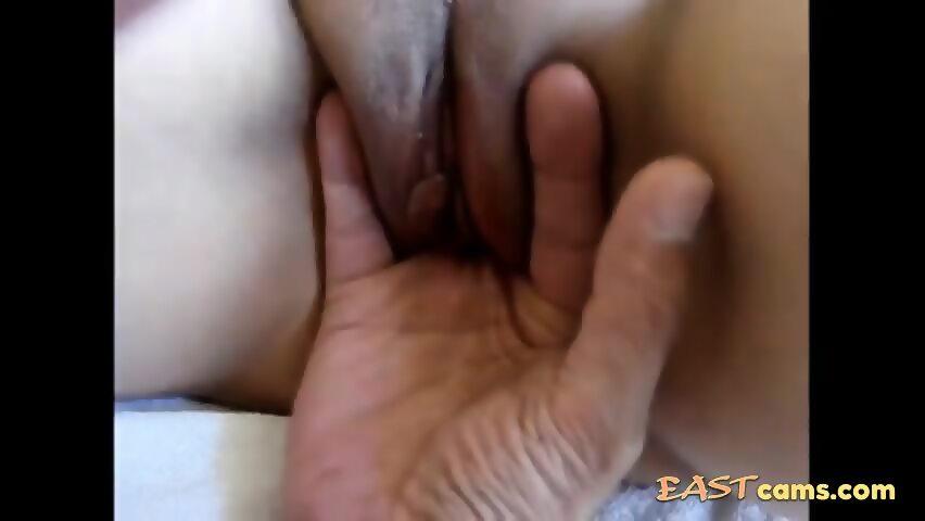 Bollywood girls fuck big cock