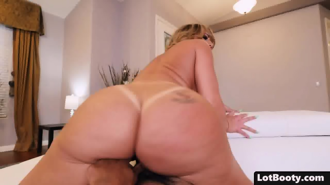 Busty blonde milf riding black cock topic, very
