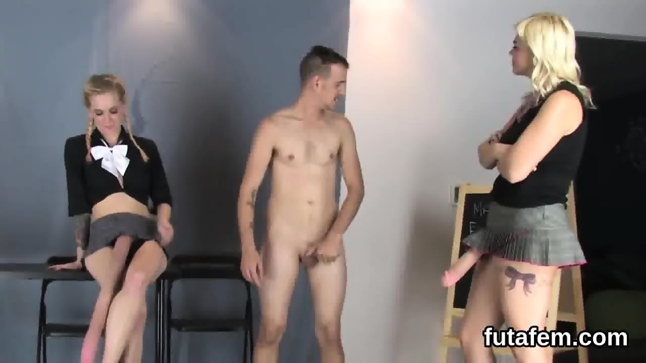 Hot black chick blowjob videos