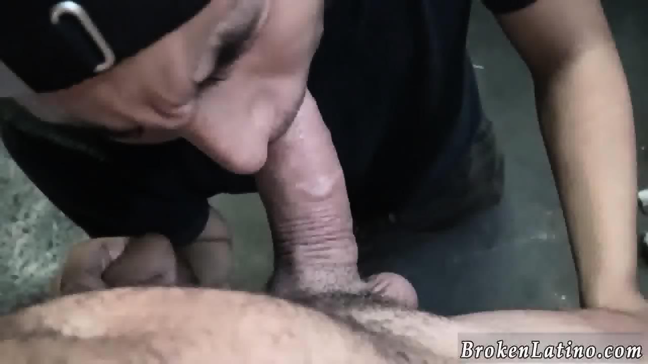 Gay male sex flicks