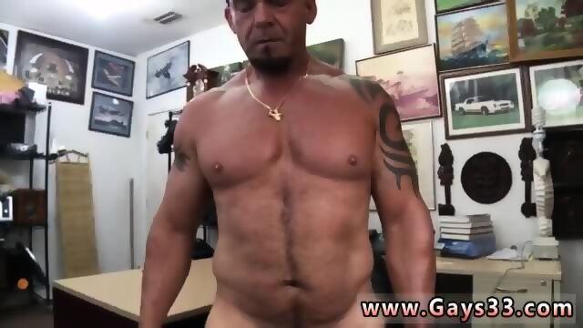 Naked oics