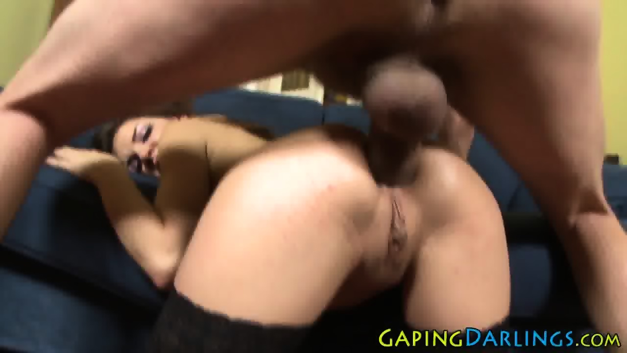 was russian mature women and young cock down! think