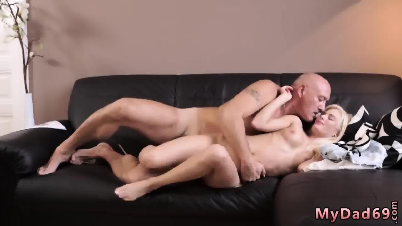 Sexy naked brazilian models