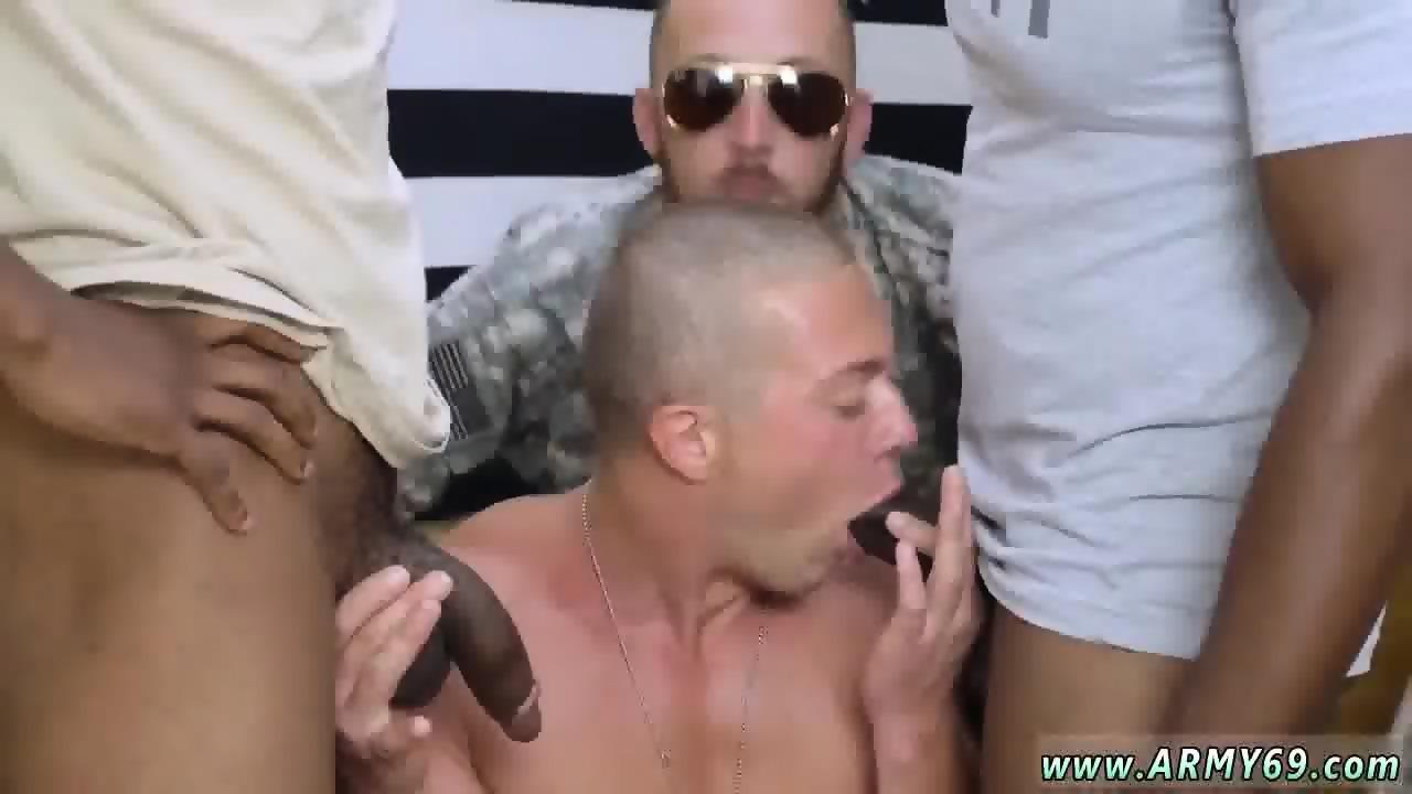 super long cock sexy non porn