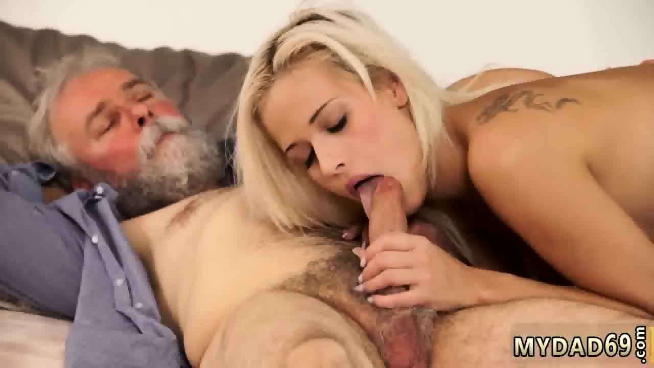 Anal Threesome Two Girls