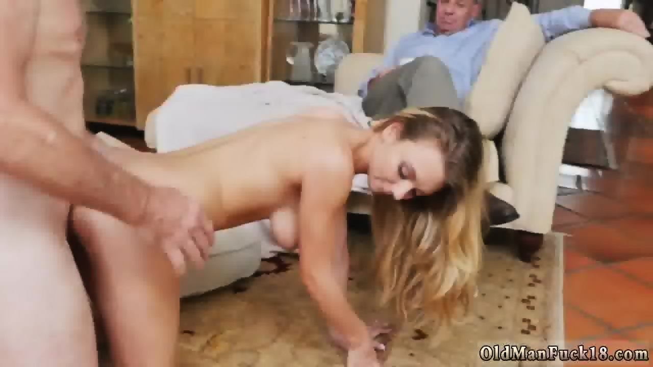 You are Molly older mature ass licking sorry