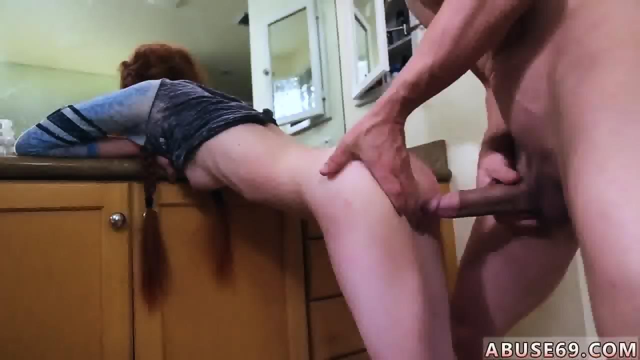 spank Porn by to