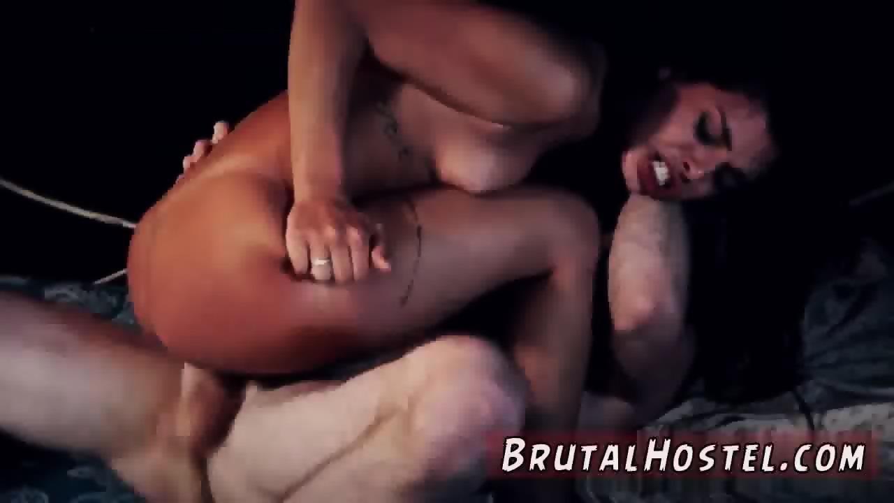 Porno hub riding cream cock