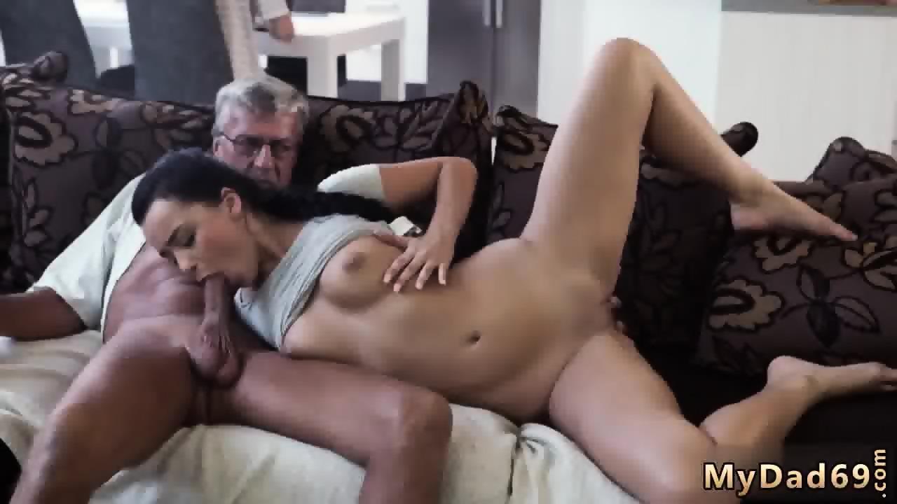 latino sexy women