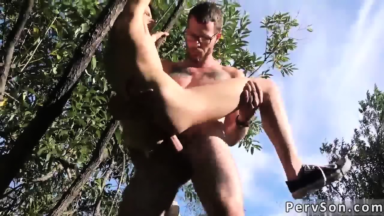 Nudists boys men torrent gay Outdoor Pitstop There s nothing like getting  out into nature.