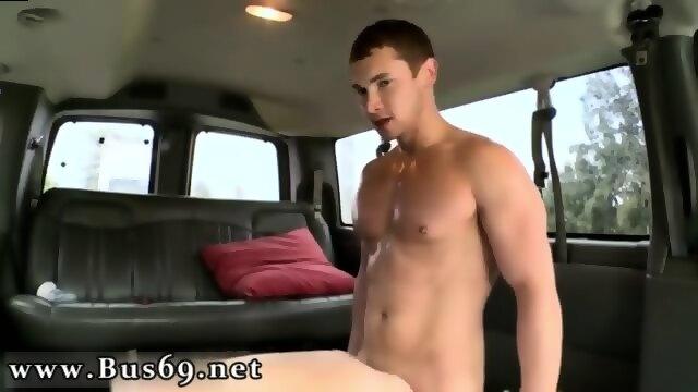 bravo sex video com