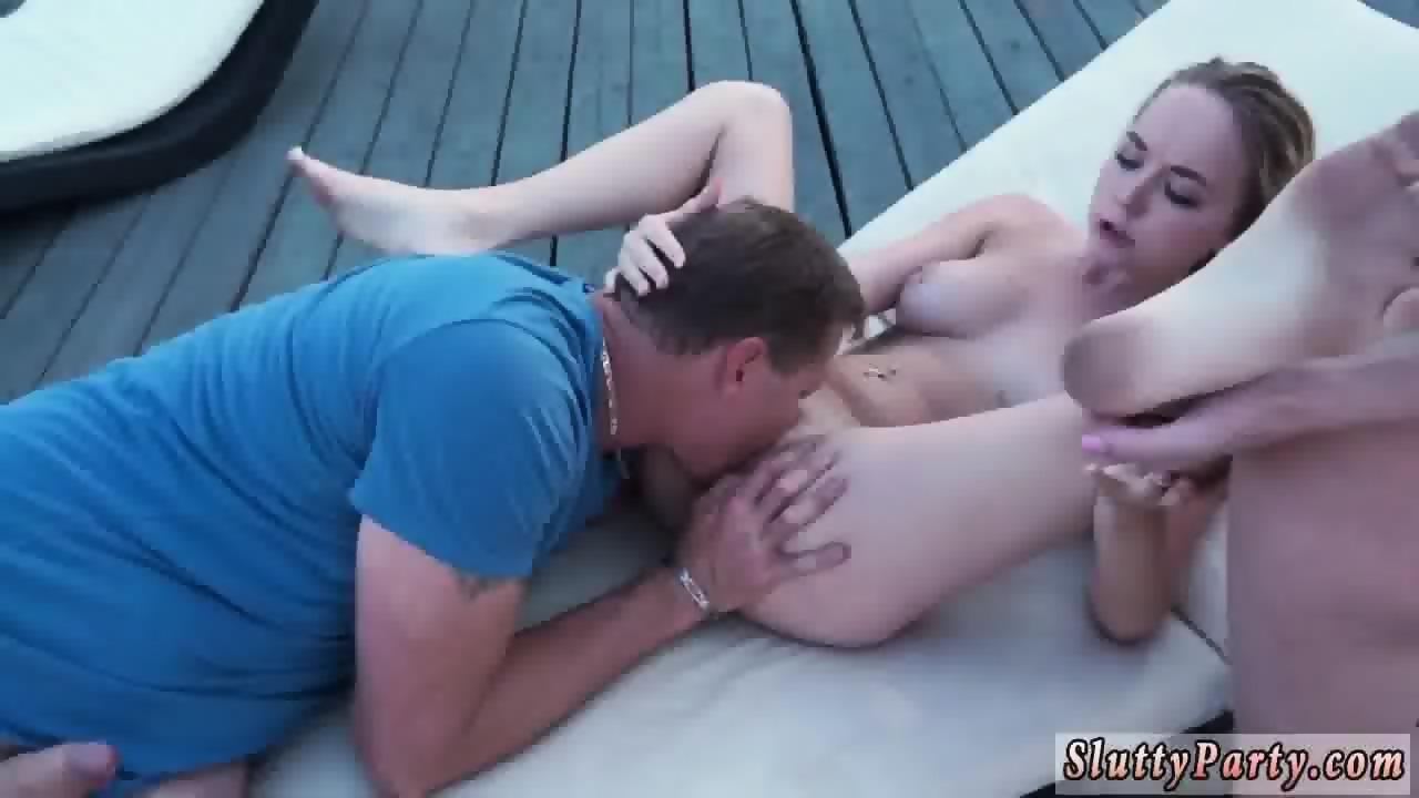 Gal sex orgie