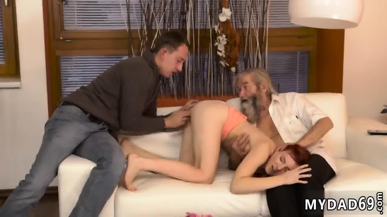 Like Porno