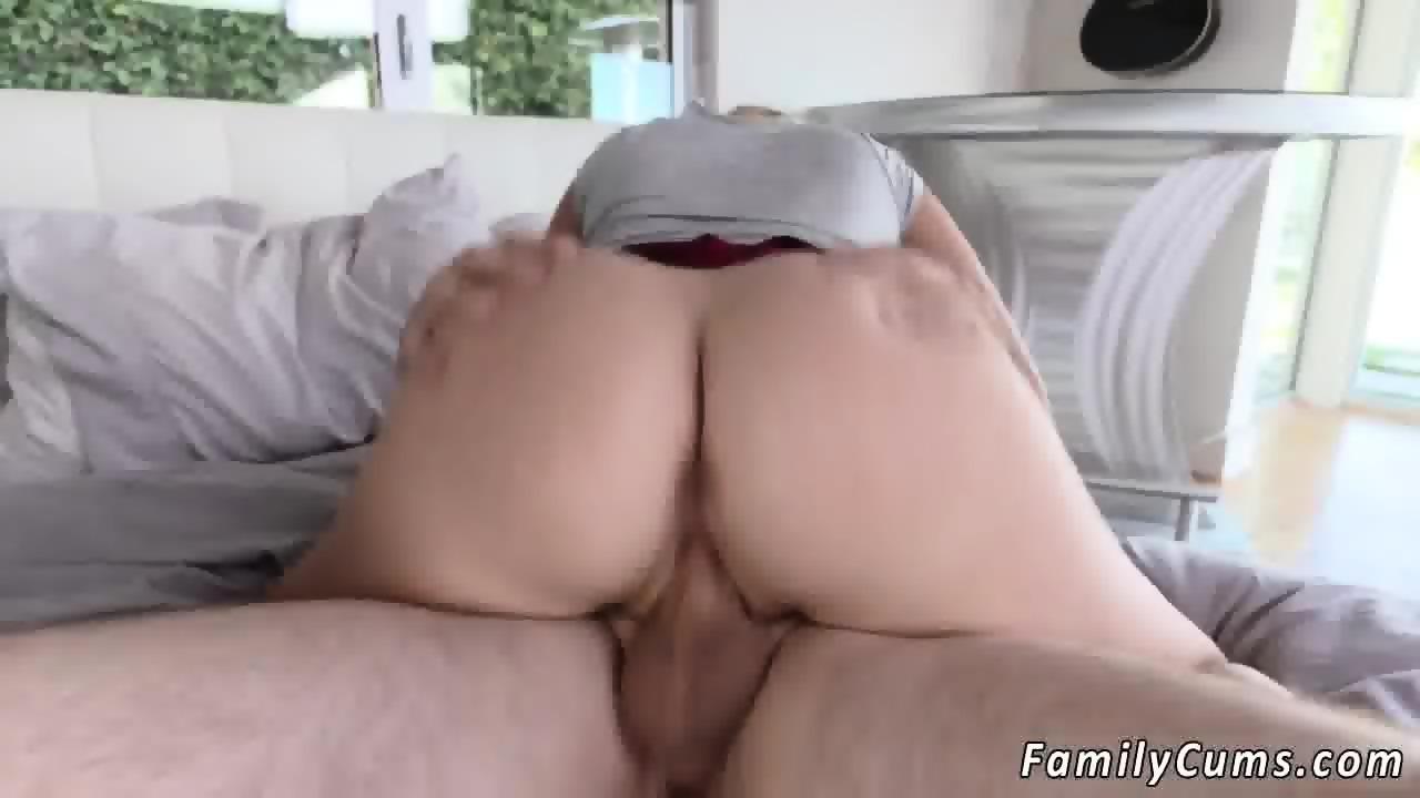 Big tits-naked girls