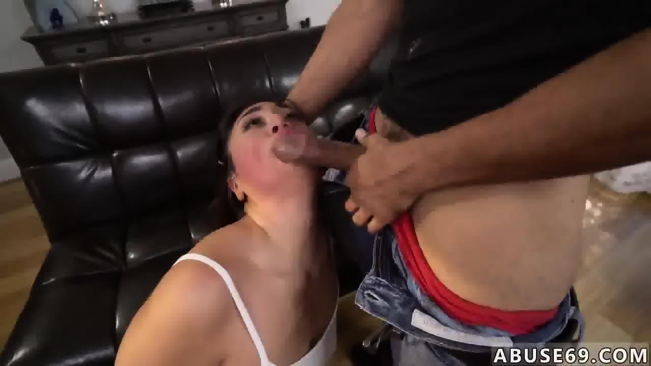Real young girl masterbating