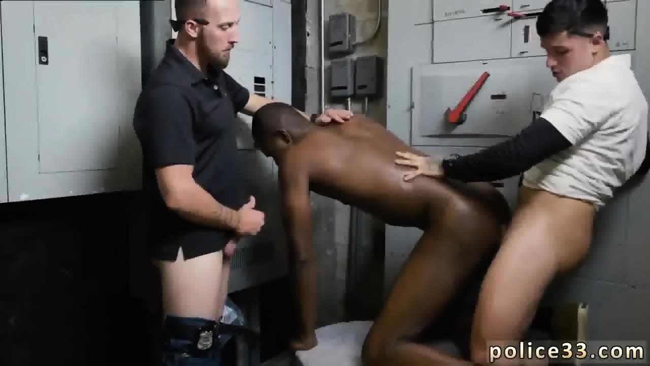 totally free cartoon porn videos