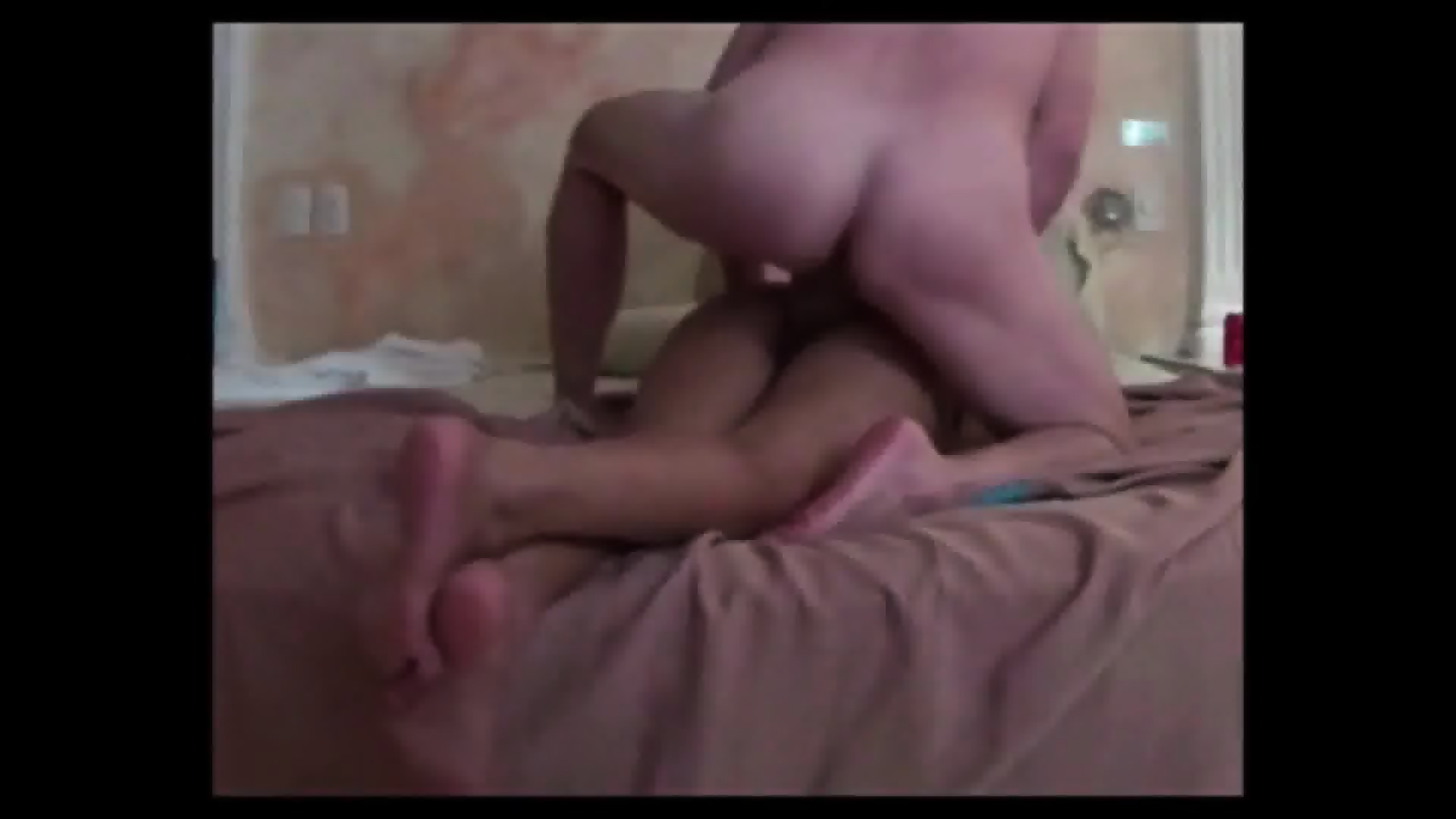 Amateur afternoon milf sex