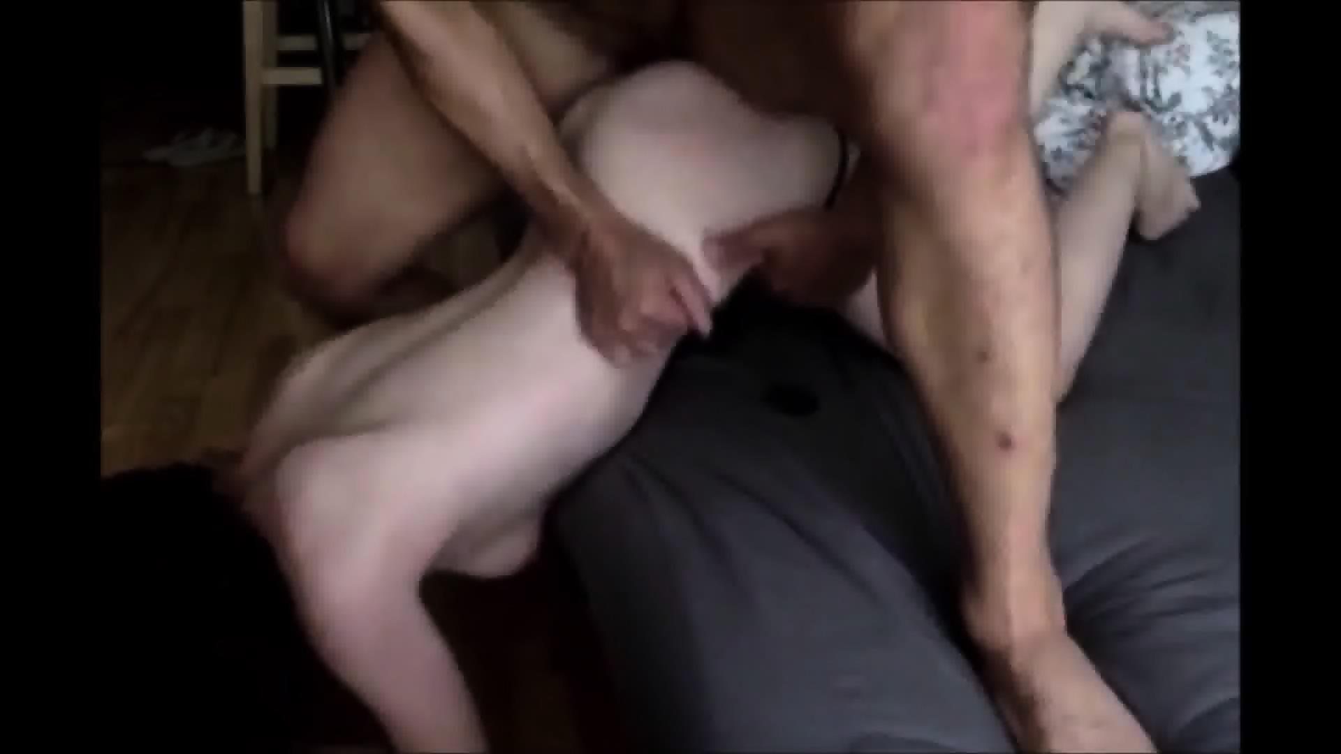 boring. ebony thai handjob cock cumshot know, how necessary act