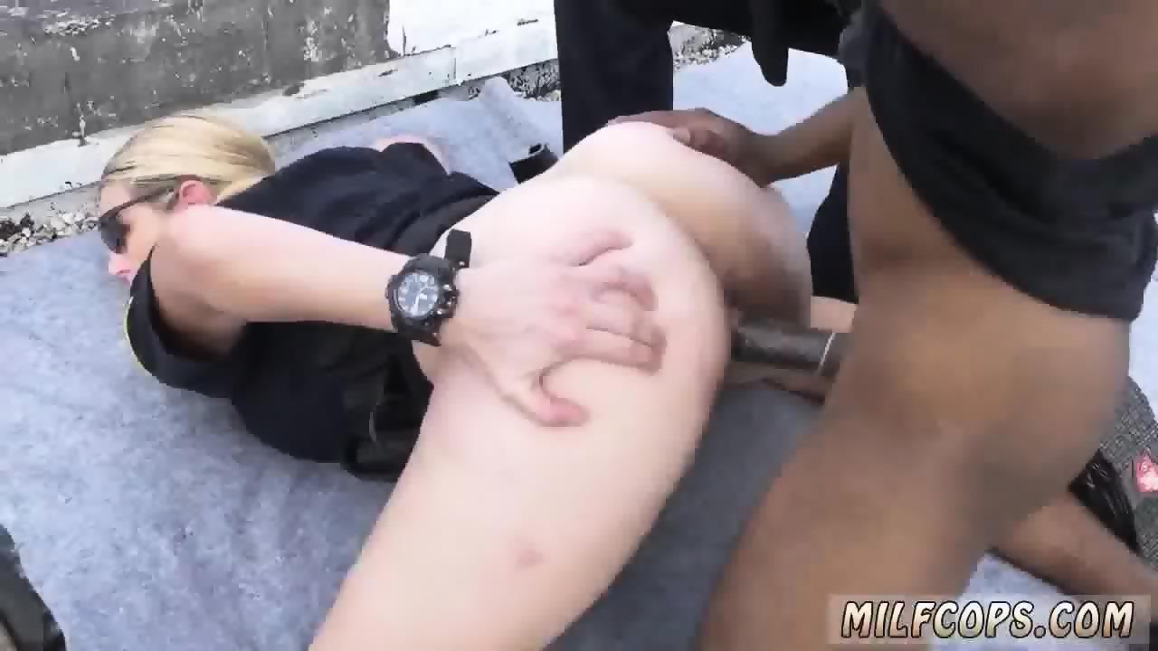 Ass Handjob amateur milf ass anal and handjob dirty talk compilation